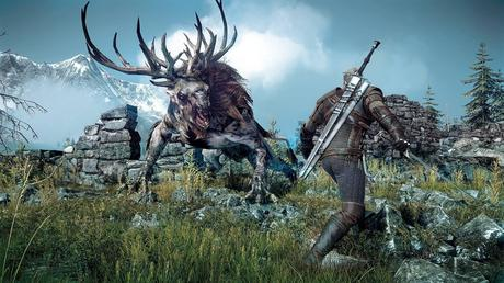 CD Projekt RED promises that The Witcher 3 won't be delayed again