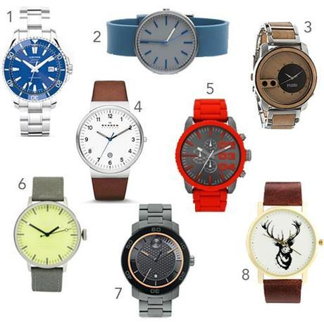 mens-watches-1