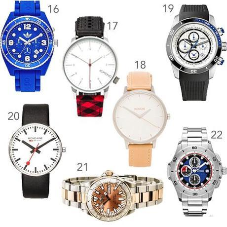 mens-watches-3