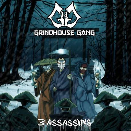 Grindhouse-Gang-3-Assasins