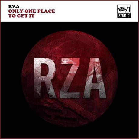 rza-only-one-place