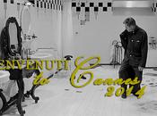 Benvenuti Cannes 2014