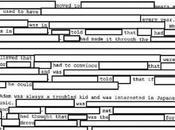 Releases Heavily-censored Documents Sandy Hook Massacre