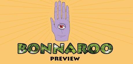 bonnaroo preview BONNAROO 2014 PREVIEW