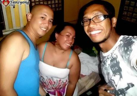 My Puerto Galera Chronicle Part 3: Unexpected New Friends.