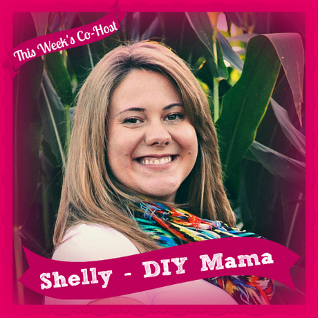 Shelly-AskAway-CoHost