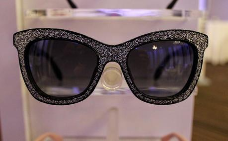 safilo s collection of eyewears from 2014 paperblog