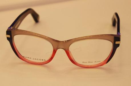 ca8a4b385355 Safilo Marc Jacobs Eyewear