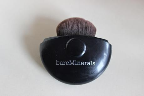 bare minerals makeup review paper Foundation friday over 50 ~ bare minerals barepro performance wear august  18, 2017 | filed under: make-up product reviews  bare minerals barepro  performance wear liquid foundation sounds like my perfect foundation on  paper.