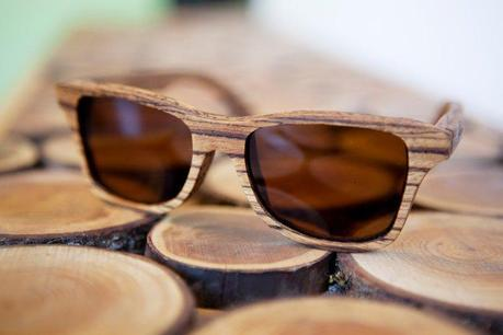 The Rise of Wood: 6 Awesome Accessories