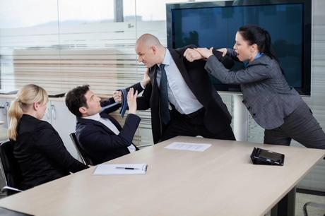 http://www.123rf.com/photo_19203354_businessman-attacking-his-colleague-at-a-meeting-grabbing-him-by-the-tie-and-getting-ready-to-punch-.html