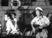 Sixty Years Gojira 1954