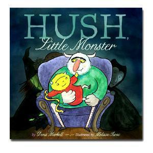 hush_book