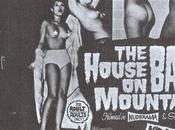 #1,369. House Bare Mountain (1962)