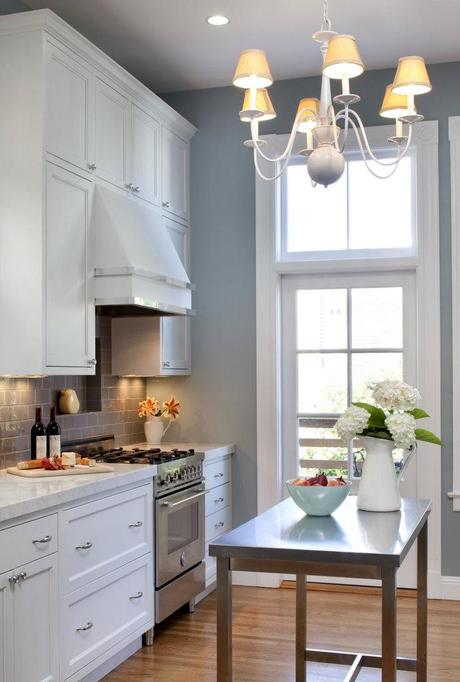 superb small kitchen inspiration ideas