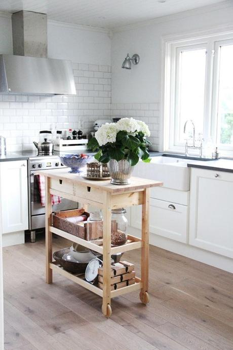 small kitchen design inspiration small kitchen inspiration and ideas for adding space 368