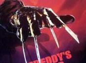 Things Know About Freddy's Dead: Final Nightmare