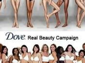 Love Body Real Beauty