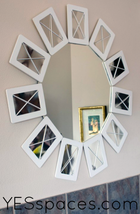 Mirror-with-frames-after