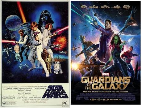 guardians-of-galaxy-vs-star-wars