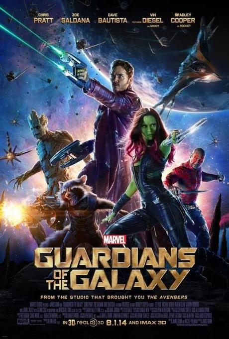 guardians-of-galaxy-poster