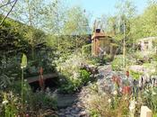 Quick Preview Chelsea Flower Show 2014