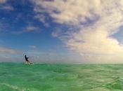 Kiteboarding: Lesson Humility