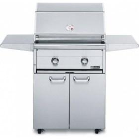 2013 Best Charcoal & Gas Grill Reviews | Bobby's Best