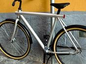 Vanmoof Electrified Bike Launched July