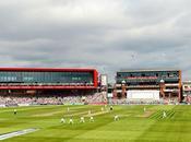 Changed Cricket Better Worse?