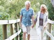 Dispelling Common Myths About Urinary Incontinence