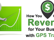 Drive Revenue Your Business with Tracking