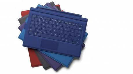 microsoft-surface-pro-3-typecover