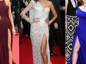 Cannes 2014: Trending Slit