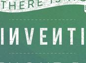 Five Most Interesting Takeaways from Adobe Summit London