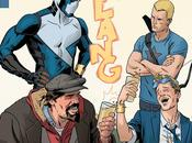 VALIANT August 2014 Solicitations