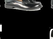 Flat Shoes Wishlist