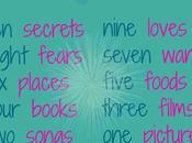 Challenge- Secrets