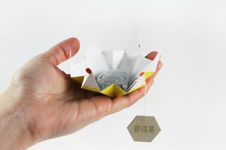 Chinese-Teassert-packaging-design6