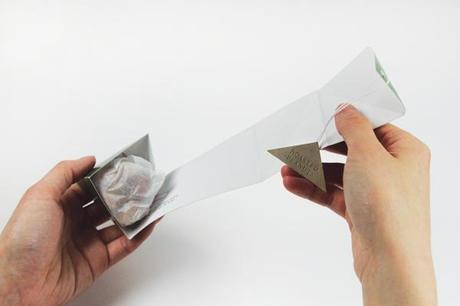 Chinese-Teassert-packaging-design9