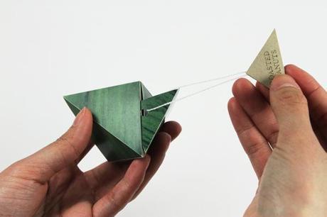 Chinese-Teassert-packaging-design8