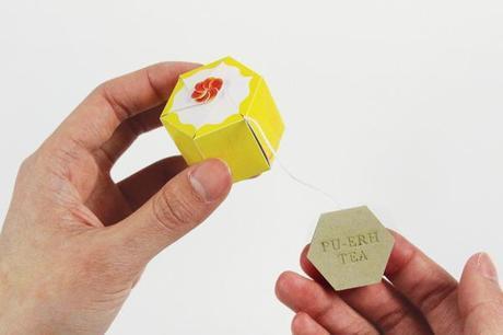 Chinese-Teassert-packaging-design4