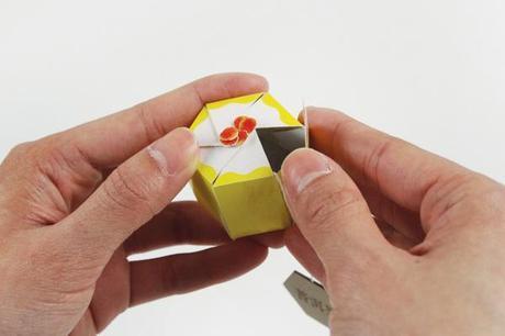 Chinese-Teassert-packaging-design5