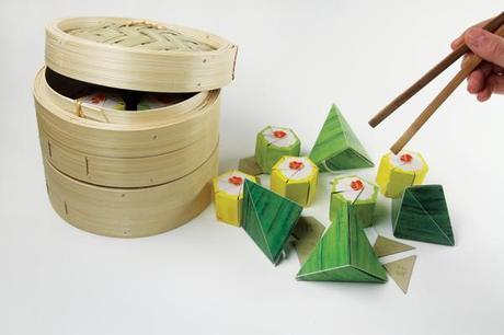 Chinese-Teassert-packaging-design2