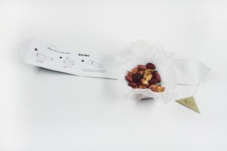 Chinese-Teassert-packaging-design10
