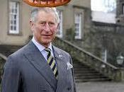 Prince Charles Slags Paul McCartney Dalai Lama!
