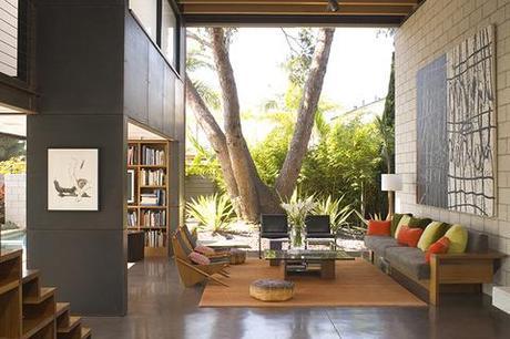 Dwell on Design West Side Home Tour - Paperblog