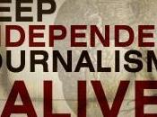 Duty Journalists