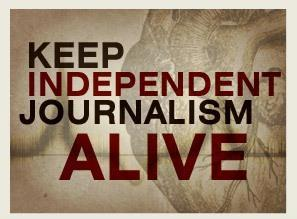 The Duty of Journalists