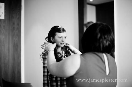 Photo credit James P. Lester Photography (6)